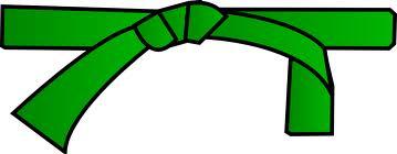 """Résultat de recherche d'images pour """"grade verte"""""""
